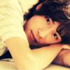 alotofdiamond: ayukawa taiyou 02