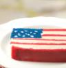 american_box userpic