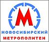 nsk metro logo