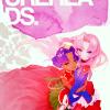 U // Together We'll Shine