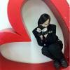 rosen_schwert userpic