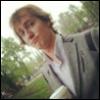 chto_posmotret userpic