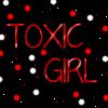 toxicgirl142 userpic