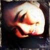 superkakai userpic