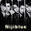 nijiblue