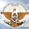 Нагорный Карабах, НКР, Нагорно-Карабахская Республика, Арцах, Карабах