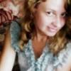 elenawhylady userpic