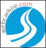 webcarhire1 userpic