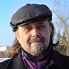 Беседин Олег