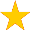 vickystarfish