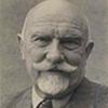 stanislavsson userpic