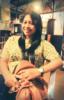 rahma02 userpic