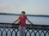 nastushka0391 userpic