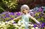 uuni_97 userpic