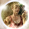 havers: Carol Peletier 2