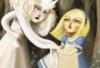 moonfloo userpic