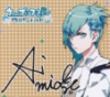 kasuga_asuka userpic