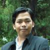 dwifajar15 userpic