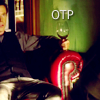 ellymelly: nikola: wine otp