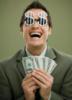 финансы, заработок, работа, бизнес, деньги