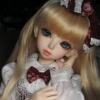 azure_sn50x2 userpic
