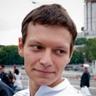 dmitrybondar userpic