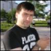 richcondition userpic