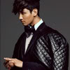 Changmin - Like a Boss