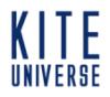 kiteuniverse userpic