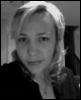 soca_baby userpic