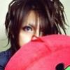 tomoko03 userpic