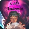 ladyambrosia userpic