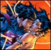 Superman/Wonder Woman New 52