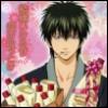 erika_hime_sama userpic