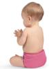 baby_jamz userpic