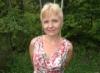lagonakikavkaz userpic
