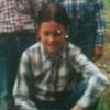 a little me