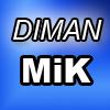 Diman-MiK