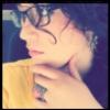 randomness_rae userpic