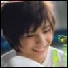u_yamachii2901 userpic