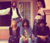 Sussy: Fleetwood Mac