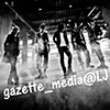 the GazettE Media Community @ LJ