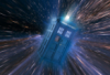 tardis, doctor who, space