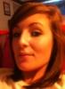 misszombiekat userpic
