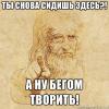 amidalla userpic