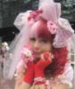 tessy_hime userpic