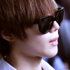 queen of hearts: Taemin : Sunglasses