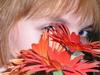 kgii11 userpic