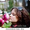 dangurgaga userpic