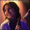 ganchauu1 userpic